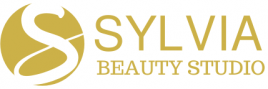 Sylvia Beauty Studio